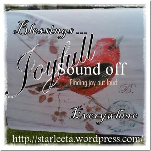 JoyfulSoundOff