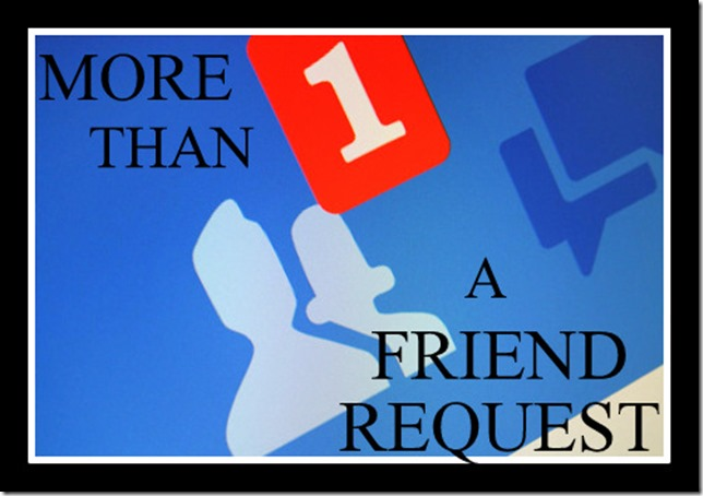 fb-friend-request