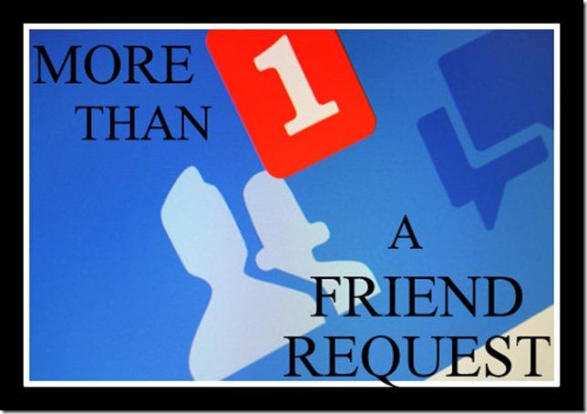 fb-friend-request