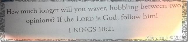 verse1
