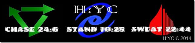 HYC-002