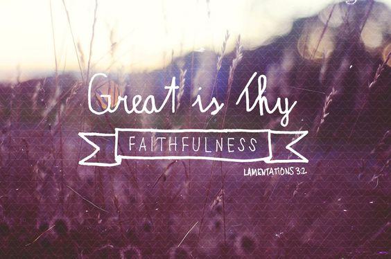 great-is-thy-faithfulness