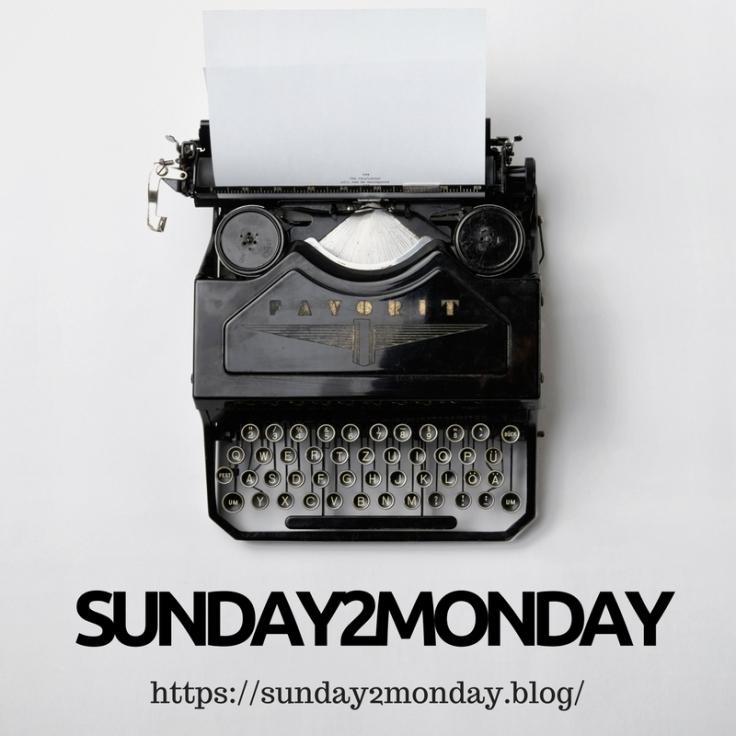 sunday2monday (1)