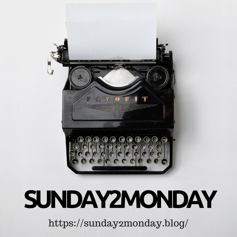 This image has an empty alt attribute; its file name is sunday2monday-1.jpg