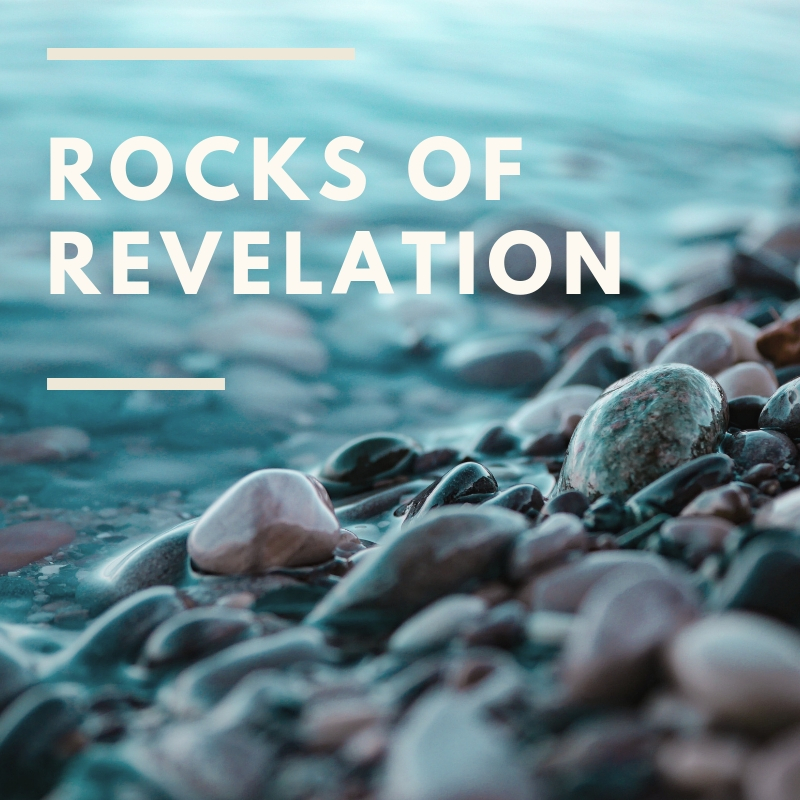 Rocks of Revelation